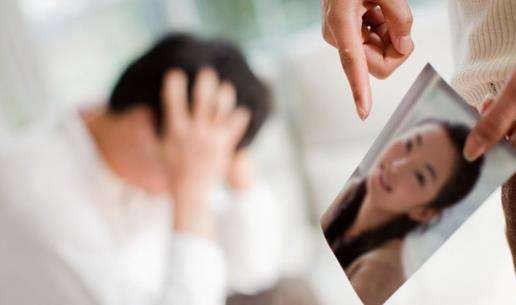 老公出轨不想离婚怎么办_老公出轨不想离婚