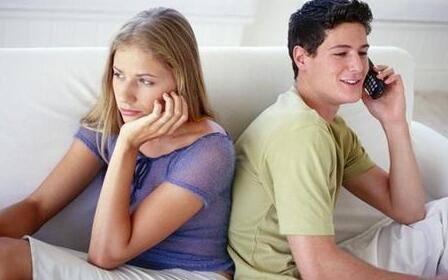 中年男人喜欢婚外情_婚外情男人_43岁男人婚外情心理