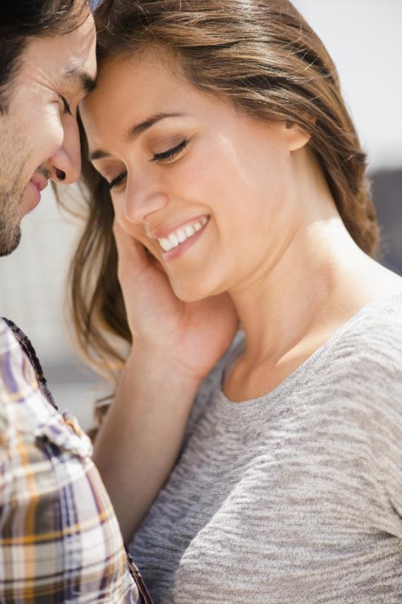 中年男人喜欢婚外情_43岁男人婚外情心理_婚外情男人