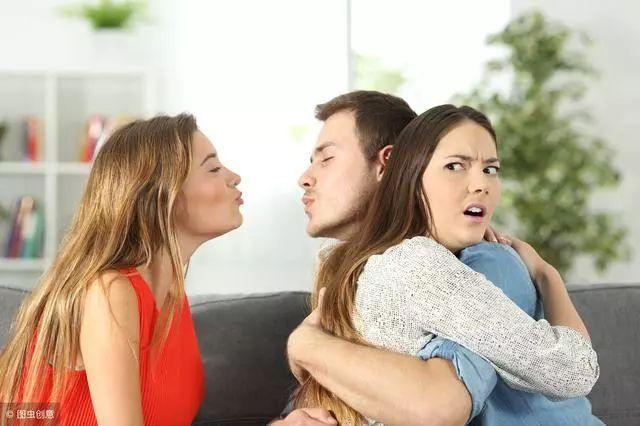 男人会原谅老婆出轨吗_老婆绝经男人会出轨吗_男人会出轨