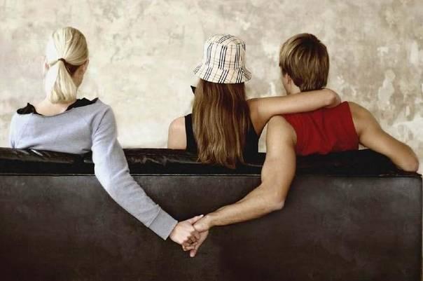 妻子出轨丈夫怎么办_丈夫怀疑妻子出轨该怎么办_出轨妻子