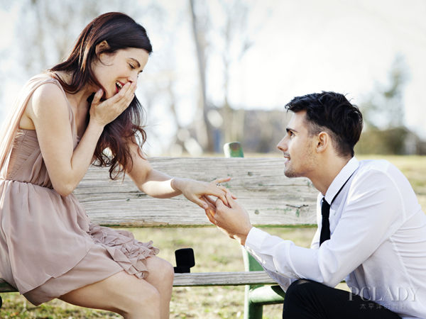 中年男人喜欢婚外情_中年男人婚外情