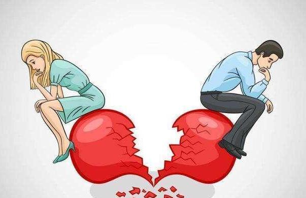 出轨离婚的女人,家破人亡_出轨离婚的女人不好过_出轨的女人离婚