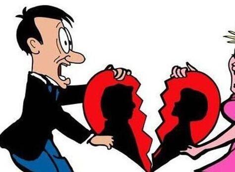 丈夫出轨怎么办_丈夫出轨不碰妻子怎么办_面对丈夫出轨怎么办