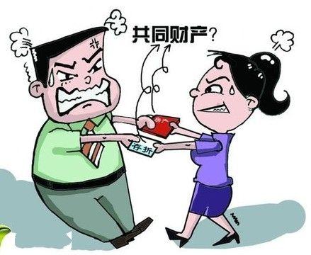 丈夫出轨不碰妻子怎么办_丈夫出轨怎么办_面对丈夫出轨怎么办