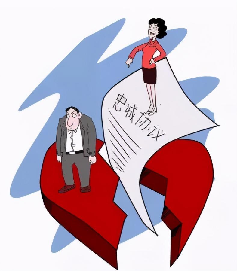 如何确定重婚罪 如何取证_暴力取证罪与刑讯逼供罪_重婚罪的取证