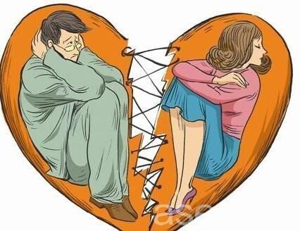 女人出轨不离婚主动配合老公做爱_老公总是怀疑老婆出轨欺骗他_老公多次出轨