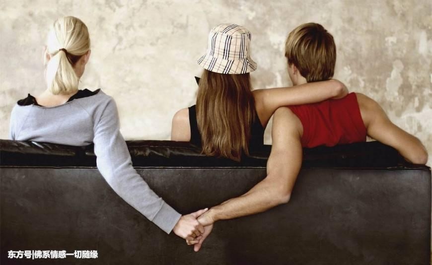 对出轨的妻子丈夫怎么办_丈夫出轨不碰妻子怎么办_丈夫出轨怎么办