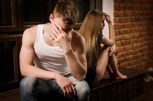 女人出轨与男人出轨区别_恋爱出轨_出轨女人的自白小说 妻子出轨