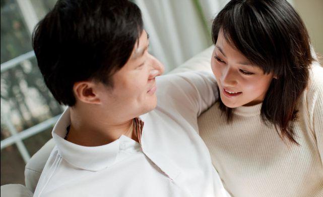 婚外情影响_公爵的婚外情_和同事姐姐婚外情