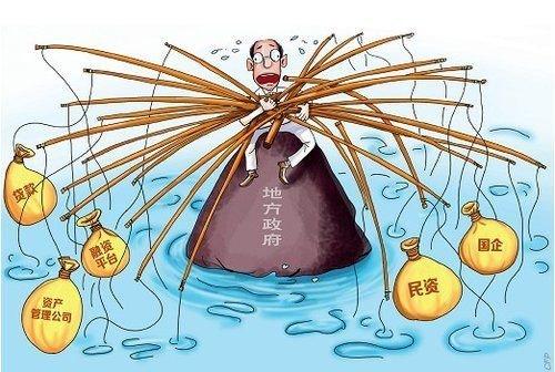 重庆安帮追债公司_重庆专业追债公司_私家侦探追债公司