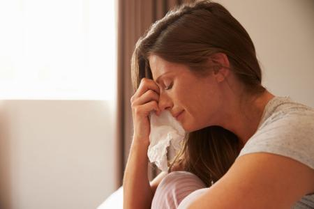 老婆发现老公微信出轨_发现男友出轨_发现老公出轨怎么办