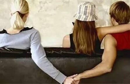 婚外情如何结束_结束婚外情女人痛苦吗_结束婚外情男人痛苦吗