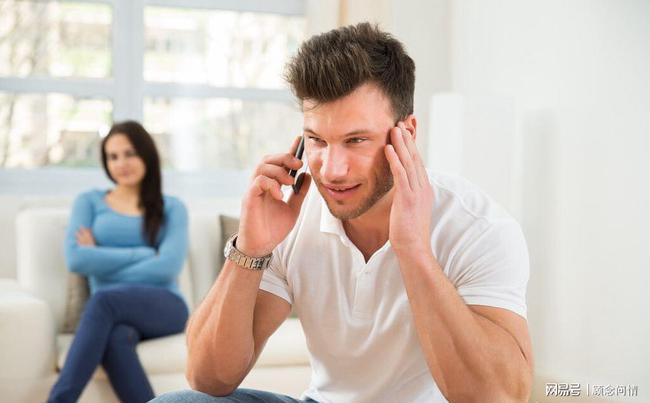 已婚天蝎男婚外情_已婚男人婚外情的心理_婚外情男人分手后心理