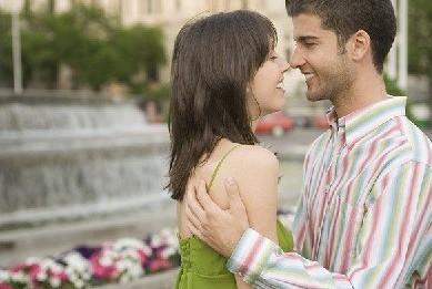 婚外情男人分手后心理_已婚天蝎男婚外情_已婚男人婚外情的心理