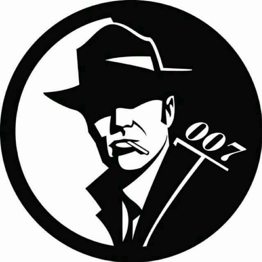 上海侦探调查_私家侦探调查重婚_私人调查侦探