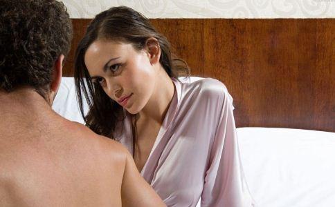 婚外情分手了想挽回_老公婚外情如何挽回_老公要离婚怎么挽回