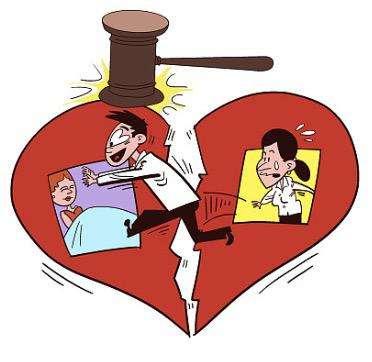 如何判刑重婚以及需要什么证据