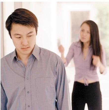 婚外情分手真正的原因_婚外情如何说分手_婚外情分手结局