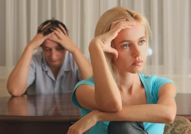 文章承认婚外情_玩音响的下场_玩婚外情的下场