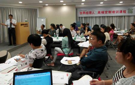 中山个人信息调查公司_海南省信息智能岛规划调查_南京个人调查
