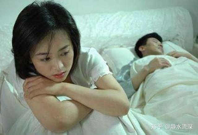 娇妻出轨之谜 吕小妮出轨_多次出轨_娇妻出轨之谜吕小妮出轨了吗