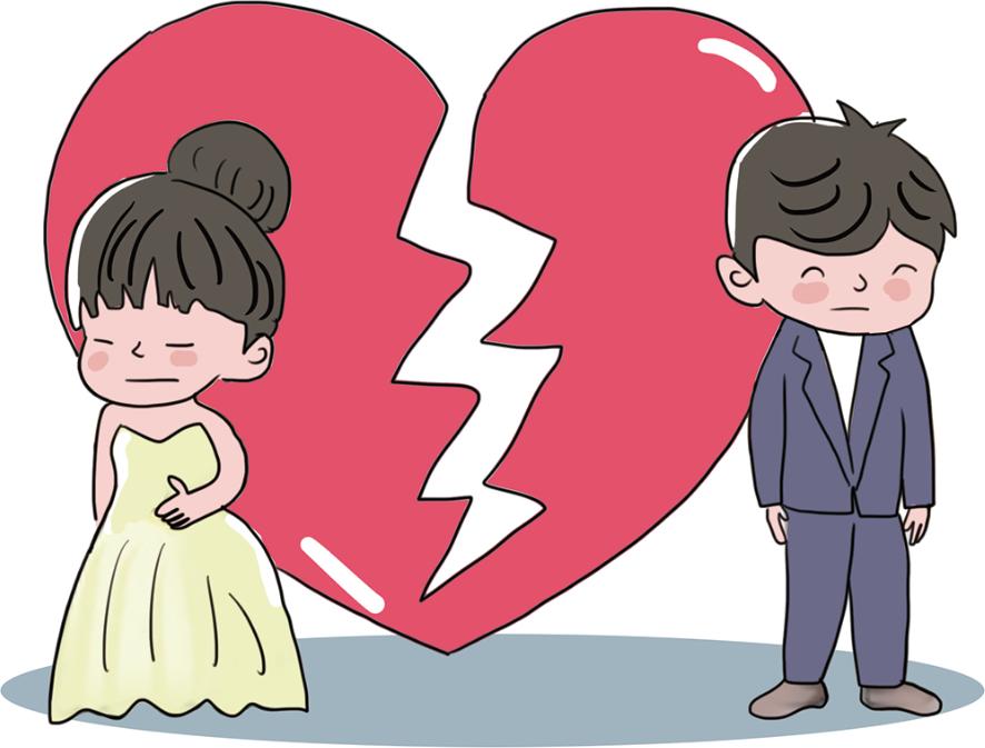 出轨后结婚_王宝强结婚老婆出轨的电影_董洁出轨王大治结婚没有
