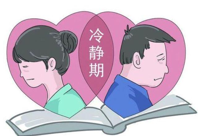出轨情人_双子男出轨跟情人_女人出轨和情人同居算重婚罪吗