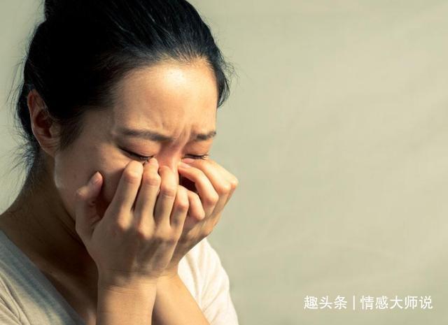 老公经常出轨_女人出轨不离婚主动配合老公做爱_老婆出轨老公怎么办